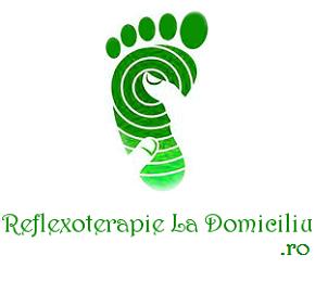 REFLEXOTERAPIE si masaj Reflexoterapia este limba uitata a trupului nostru. Ea ne ajuta sa comunicam organismului cum sa se vindece.