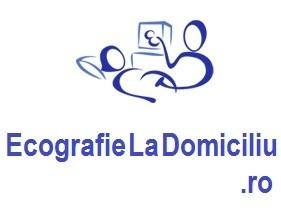 EcografieLaDomiciliu.ro Ecografie La Domiciliu in Bucuresti Sector si judetul Ilfov